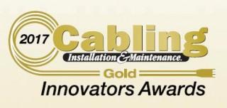 TECHBENCH Wins International Gold Award