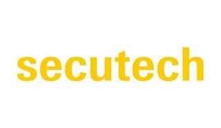 8 - 10 May 2019 - Upcoming Secutech Trade Show