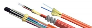 Fiber Optic Technology - Part Two - Fiber Cables & Construction