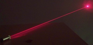 The physics of fiber lasers and how they work