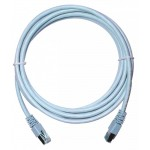 PowerMAX - S/FTP Patch Cords