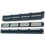 PowerPRO - Patch Panels