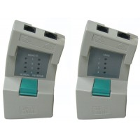 DINTEK Continuity Twin-Testers