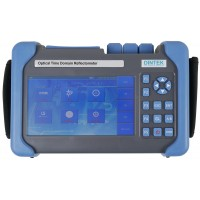 DINTEK Optical Time Domain Reflectometer